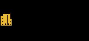 Vastgoedschade